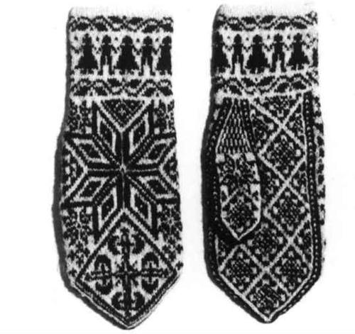Norwegian folk art patterns the norwegian folk museum
